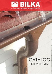 catalog_sistem_pluvial_bilka