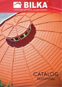 catalog_tigla_metalica_bilka