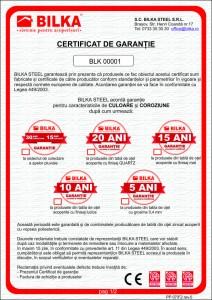 certificat_de_garantie_bilka_ro