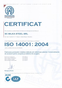 iso_14001_2004