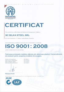iso_9001_2008