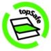 topSafe_logo