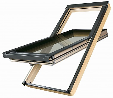 ferestre-cu-articulare-mediana-2289-min