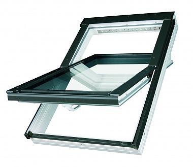 ferestre-cu-articulare-mediana-cu-rezistenta-ridicata-la-umezela-1738-min