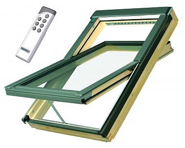 ferestre-electro-cu-articulare-mediana-cu-modul-z-wave-8483-min
